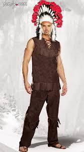 Aztec Halloween Costume Indian Costume Native American Costumes Indian