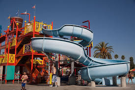 halloween city san dimas ca knott u0027s soak city orange county u0027s favorite water park