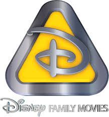 disney family movies disney wiki fandom powered by wikia