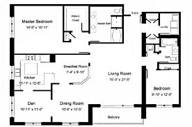 floor plans 2000 square house plan 2000 square foot house plans photo home plans and