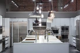 ferguson bath kitchen u0026 lighting gallery expands in seattle