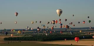 how to buy a balloon kubicek balloons