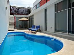 rent my 3 bedroom 3 bathroom house in progreso yucatan mexico by
