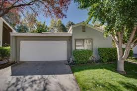 round table west sac 2692 bradford west sacramento ca 95691 mls 17065540 redfin