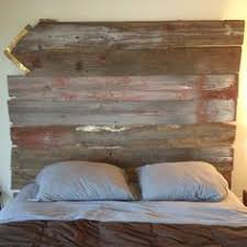 Picture Frames Made From Old Barn Wood Picture Frames Made From Our Old Barn Wood Barn Wood