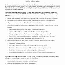 lawyer resume template lawyer resume template resume template and cover letter