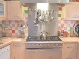 faience mural cuisine carrelage mural cuisine carreaux et faience artisanaux pour