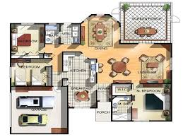 Design House Plans Online Free 142 Best House P Images On Pinterest Architecture House Floor