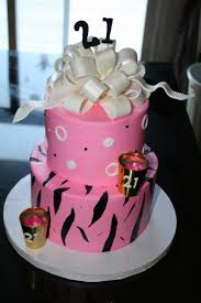15 best cakes images on pinterest biscuits marriage and