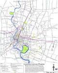 Bestbuycondo สาระคอนโด พรบ.อาคารชุด ผังเมือง-เส้นทางคมนาคม ความรู้ ...