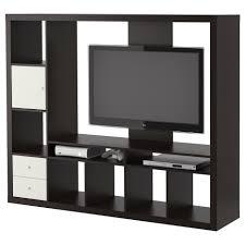 tv stand sale tv stands best tvands ideas on pinterest diyand