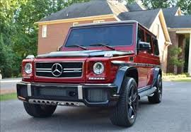 g class mercedes for sale mercedes g class for sale in calabasas ca carsforsale com