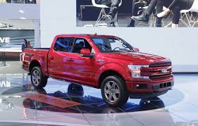 Fastest Ford Truck More Aluminum Cars Not So Fast Cetusnews