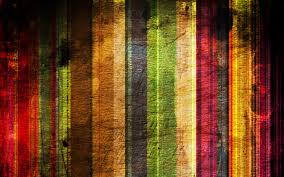 colorful texture wallpaper 1038 2560x1600 umad com