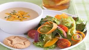 lunch for a diabetic diabetic dinner ideas 1 week diabetic dinner ideas
