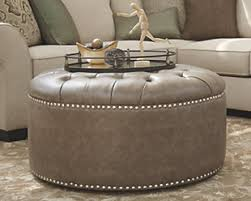Ottoman With Table Ottomans Furniture Homestore