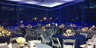 top waterfront view wedding venues in oklahoma