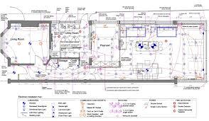 electrical drawing design u2013 the wiring diagram u2013 readingrat net