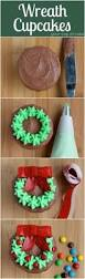 233 best decorating ideas images on pinterest desserts cakes