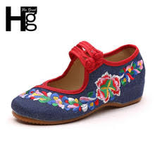 Wedding Shoes Jakarta Murah Sepatu Pernikahan Tradisional Beli Murah Sepatu Pernikahan