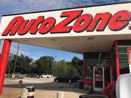 autozone auto parts supplies 5538 highway 6 n houston tx