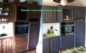 relooker une cuisine relooking cuisine