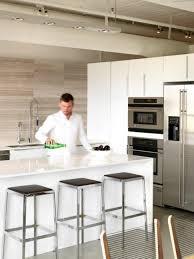 kitchen wallpaper hd granite kitchen bar kitchen center island