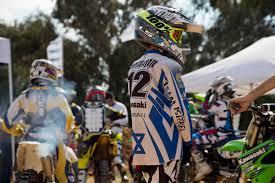 motocross race track motocross in mideast israel