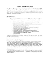 Pharmacist Skills Resume Resume Programs Free Resume Example And Writing Download