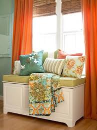 favorite paint colors 2012 color of the year tangerine tango