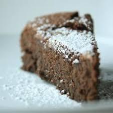 gluten free cake recipes allrecipes com