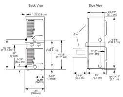 diagrams 425650 dishwasher motor wiring diagram u2013 dishwasher