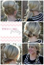 collections of really quick hairstyles cute hairstyles for girls