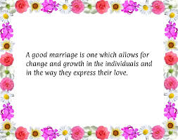 wedding wishes for friend marriage quotes for friends cards th diamond wedding anniversary