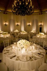 2095 best weddings decor images on pinterest centerpieces