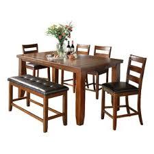 rustic kitchen u0026 dining room sets you u0027ll love wayfair