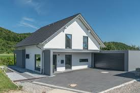 Suche Holzhaus Mit Grundst K Zu Kaufen Massiv U0026 Holzhäuser Zum Festpreis Digabau Gmbh