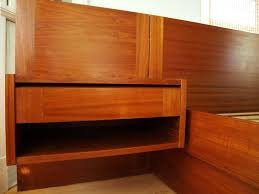 Birch Bedroom Furniture by Teak Bedroom Furniture Design Ideas And Decor
