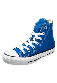 converse converse shoes women converse high tops on sale online