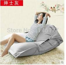 Bean Bag Sofa Bed by Sofa Beanbag Promotion Shop For Promotional Sofa Beanbag On