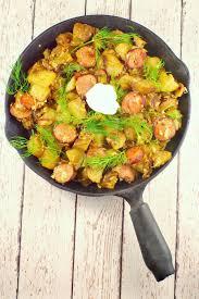 ukrainian thanksgiving recipes food meanderings