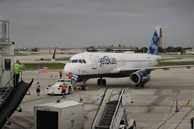 cheap flights black friday deals cheap flights to cuba jetblue southwest airlines deals money