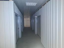 Leader Interiors Frame Buildings Flexible Interiors