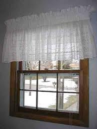 Kitchen Curtain Design Best 25 Curtain Patterns Ideas On Pinterest Sewing Curtains