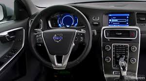 volvo xc60 2015 interior the new volvo s60 s80 v60 v70 xc60 and xc70 interior youtube