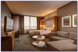 2 bedroom suite hotel chicago beautiful 2 bedroom suite hotel chicago on bedroom 14 with regard to