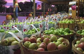mountain fresh orchards u2014 hendersonville nc apple orchard pre