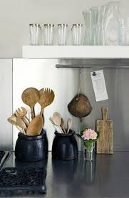 kitchen accessories decorating ideas gorgeous modern kitchen decor Kitchen Accessories And Decor Ideas