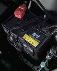 honda car battery honda battery replacement cost info klein honda in everett