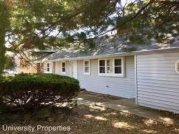 2029 n dunn st for rent bloomington in trulia
